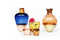 Mini_a_india_group_blue_and_peach_with_amber_unstacked_teaserjpg