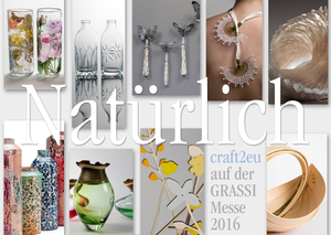 For_frontpage_column_natuerlich_grassi2016_craft2eu